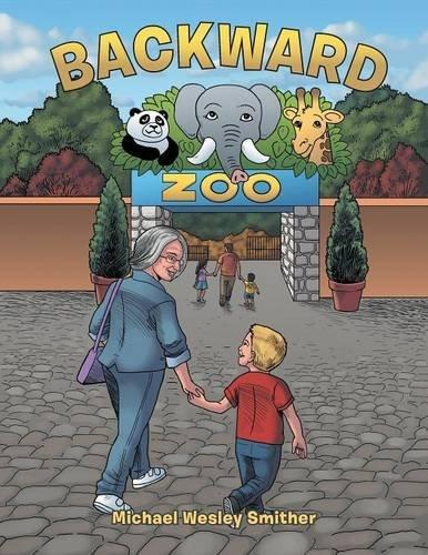 Backward Zoo