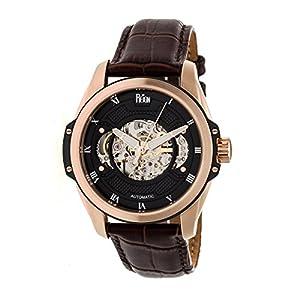Reign Rn4506 Constantin Mens Watch