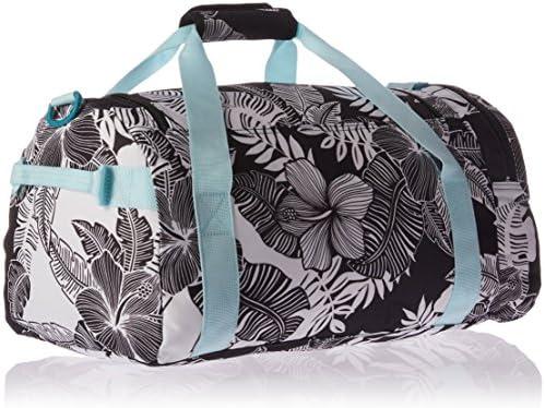 Amazon.com  Dakine Women s Byron 22L Backpack b4d8404c7b34e
