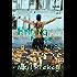Finding Freddie Venus (Have Body, Will Guard Book 7)
