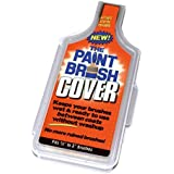 LIKWID CONCEPTS PBC001 Paint Brush Cover