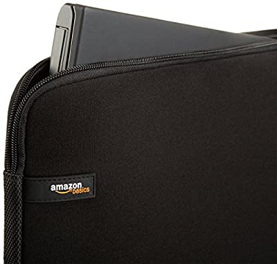 AmazonBasics Laptop Sleeve from AmazonBasics