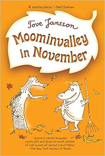 moominvalley in november jansson tove jansson tove hart kingsley