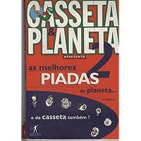 As Melhores Piadas Do Planeta E Da Casseta Também 2