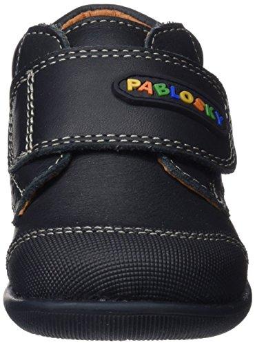Pablosky 90922 - Zapatillas Niños Azul