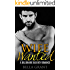 WIFE WANTED (A Billionaire Bad Boy Romance)