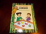 Problem Solving Safari - In the Science Area, Barbara F. Backer, 1570291233