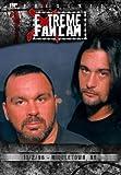 ECW Fancam: 11-02-1996 DVD