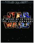 Star Wars: Le R�veil de la Force [Blu...