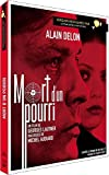 Death of a Swine ( Mort d'un pourri ) ( The Twisted Detective ) (Blu-Ray & DVD Combo) [ Blu-Ray, Reg.A/B/C Import - France ]