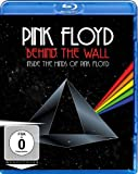 Pink Floyd: Behind the Wall: Inside the Minds of Pink Floyd [Region B]