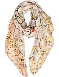 Women's Fashion Scarves | Amazon.com