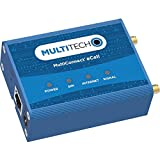 Multi Tech Systems MTE-LAT2-B07-US Multi-Tech Multiconnect Ecell Wireless Cellular Modem - 4G Lte