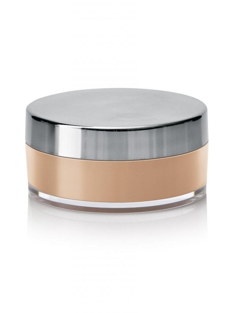 Mary Kay Mineral Powder Foundation ~ Beige 1 Jubujub 040987