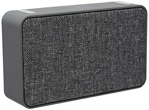 Caixa X501 Xtrax 801139 Bluetooth