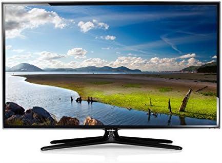 Samsung UE46ES5800 - Televisión Smart, LED de 46 pulgadas, Full HD ...