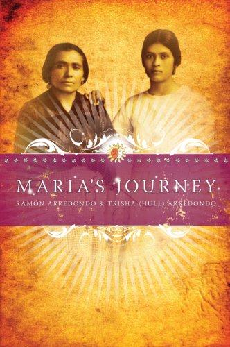 Maria's Journey