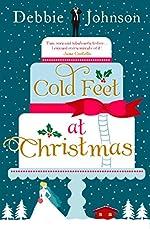 Cold Feet at Christmas
