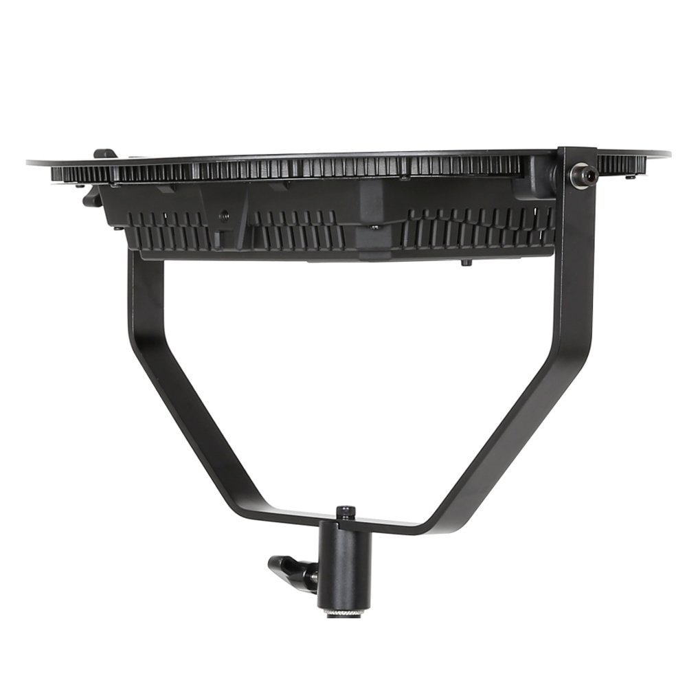 Falcon Eyes SO-28TD Kit 28W LED Dimmable High CRI95 3000-5600K Soft Lighting FlapJack LED Edge Light Film Continuous Lighting by FalconEyes (Image #2)