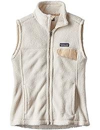 Women's RE-Tool Fleece Vest