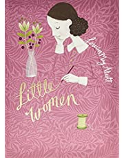 Little Women: V&A Collector's Edition