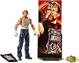 dean ambrose - WWE Elite Collection Series # 58 Dean Ambrose Action Figure