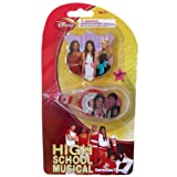 Disney High School Musical Correction Tape - Stationery [Toy]