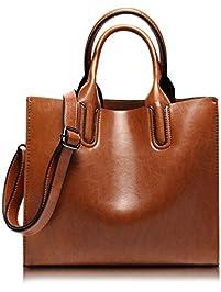 Shoulder Bags   Amazon.com