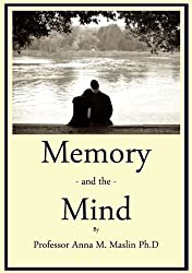 Memory and the Mind, Why is it hard sometimes to remember?