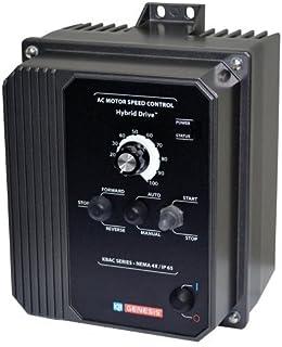 51l345sKDQL._AC_UL320_SR266320_ amazon com kbpc 240d black (9338) dc drives nema 4 industrial  at bakdesigns.co