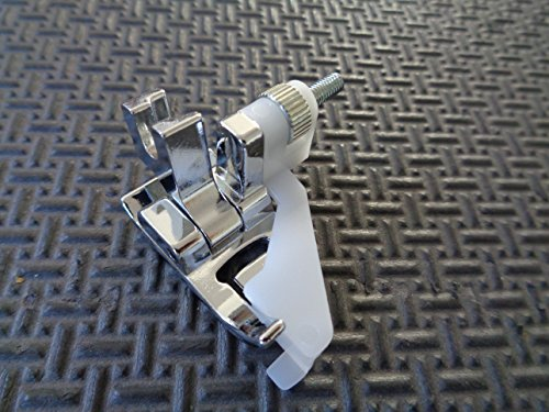 NGOSEW Blind Hem Foot For Singer Simple 2263 3116 3221 3223 3232 3229 3337 Sewing Machines -  HM-7308AL