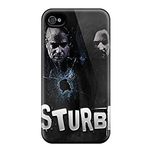 For Iphone Cases, High Quality Cases For Iphone 6plus Covers For Girl Friends, Boy Friends