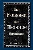The Funeral and Wedding Handbook