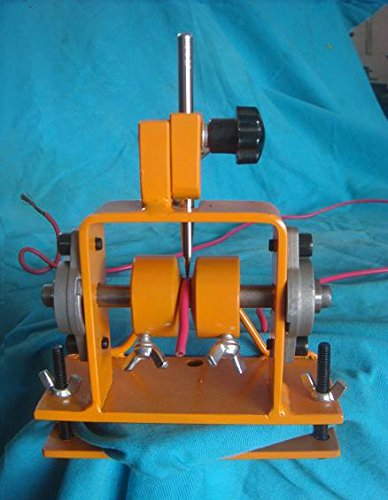 Manual cable wire stripping machine cable wire peeling machine wire ...