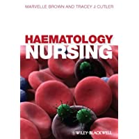 Haematology Nursing
