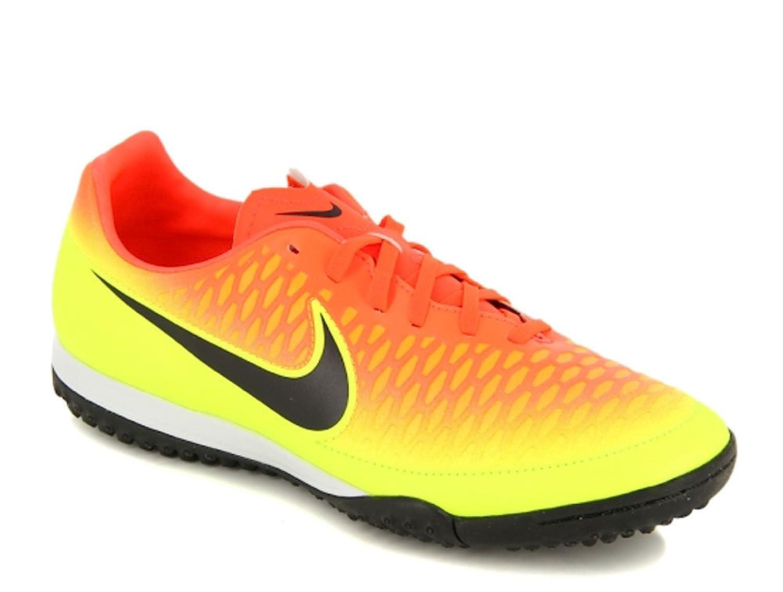 well-wreapped Nike Magista Onda Turf Shoes
