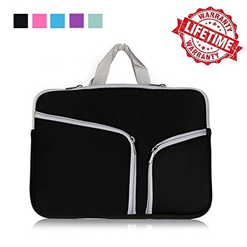 IC ICLOVER Carrying Briefcase Universal product image