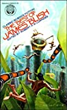 The Best of James Blish, James Blish, 034525600X