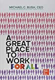 capa de A great place to work for all