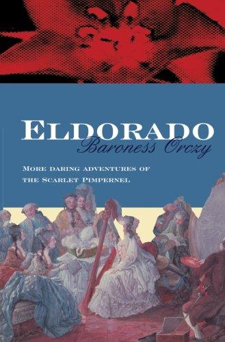 Eldorado Collection - 1
