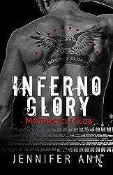 Inferno Glory MC