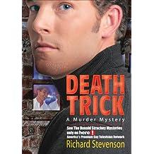 Death Trick