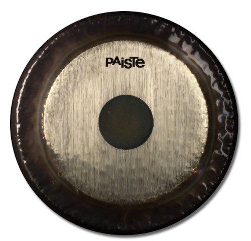 Paiste Symphonic & Planet Gongs Symphonic Gong 32-inch (Paiste Gong)