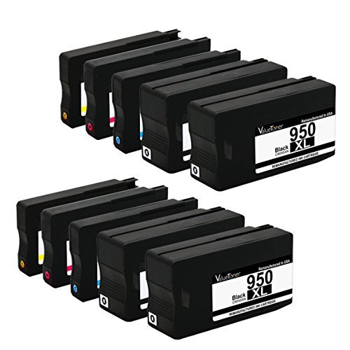 valuetoner-remanufactured-ink-cartridge-replacement-for-new-generation-hewlett-packard-hp-950xl-951x