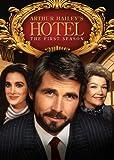 Hotel: Season 1