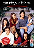 Party Of Five: Season 2 (Complete) [DVD] [2007]