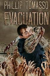 Evacuation (Vaccination) (Volume 2)