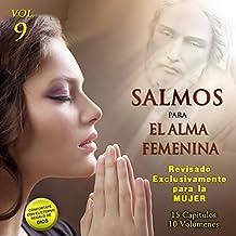Salmos 128 (Femenina)
