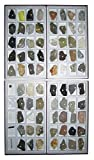 Scott Resources Earth Science Rock and Mineral Collection, Teacher Edition
