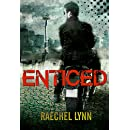 Enticed (Eleanor and Magnus Book 1)